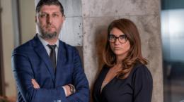 Laurentiu-Duica-Iuliana-Busca_Avison-Young