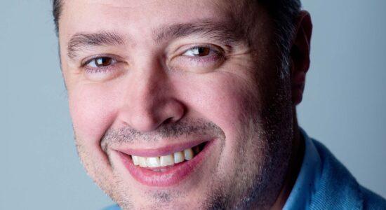 Victor Cosconel